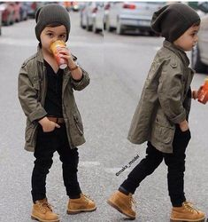 Cute boy outfits cute baby boy outfit ideas kids outfits, to Fashion Kids, Toddler Boy Fashion, Little Boy Fashion, Fashion 2016, Fashion Fall, Toddler Boy Style, Fashion Clothes, Fashion Shoes, Fashion Tights
