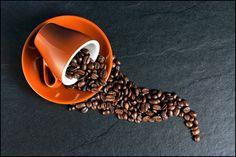 crema chantilly al caffè. cucinaerealta.blogspot.it