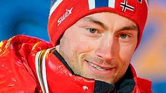 Petter Northug Beautiful Norway, Boy Or Girl, Mario, Boys, Pretty, Fictional Characters, Baby Boys, Senior Boys, Fantasy Characters