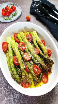 Healthy Meals For Kids, Good Healthy Recipes, Healthy Foods To Eat, I Foods, Healthy Eating, Going Vegetarian, Vegetarian Recipes, Daily Meals, Food Hacks
