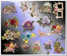 http://www.imagedite.com/2016/03/most-beautiful-flower-clusters-clipart.html