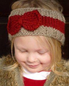 Items similar to DIY KNIT KIT The Huntress Cowl, Chunky Knit Cowl Pattern Super Bulky Yarn Circular Knitting Needles Stitch Marker Finishing Needle Kit on Etsy – Awesome Knitting Ideas and Newest Knitting Models Knitting Kits, Loom Knitting, Baby Knitting Patterns, Baby Patterns, Knitting Needles, Crochet Headband Pattern, Knitted Headband, Knitted Hats, Hat Crochet