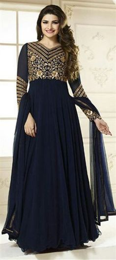 fc948734 Buy Salwar Kameez| Anarkali Suits| Party Wear Salwar Kameez Gowns, Long  Anarkali,