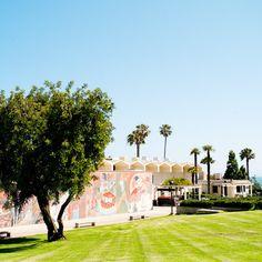 Santa Barbara Weekend: Places to Visit