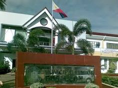 Image result for bugallon pangasinan Outdoor Decor, Image, Home Decor, Homemade Home Decor, Decoration Home, Interior Decorating
