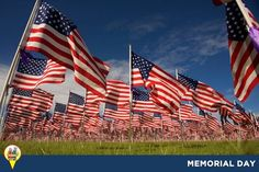 In remembrance of all heroes that have kept America safe and great. #BMPP #MemorialDay www.bigmamaspizza.com/locations/