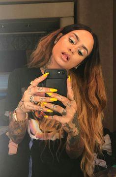 Pinterest:MELANIN PRINCESS   Her album Sweet Sexy SAVAGE DOEE