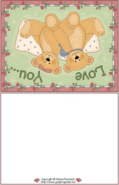 free printable greeting cards valentines day