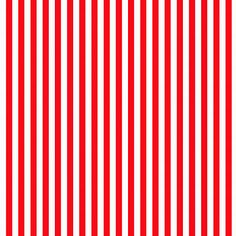 Free Red and white stripe background300 dpi - high resolution