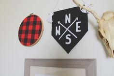 # Ways To Make Your Apartment Feel Like Home 16