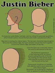 how to cut men& hair diagram Cosmetology, Haircuts For Men, Cute Hairstyles, Hairdresser, Hair Cuts, Diagram, Hair Styles, Face, Men's Hair