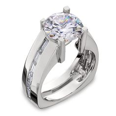 Scottsdale engagement rings 853