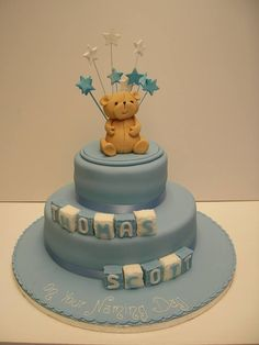Call us in 01704 541137 to see how we can create the perfect cake for any occasion