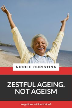 #Covid19 has brought #ageism to the fore. I talk about that with Nicole Christina host of the Zestful Ageing podcast and how transformational a different approach to ageing can be. #midlife #podcast Single Memes, Single Humor, Men Quotes, Dating Quotes, Single And Happy, Single Life, Soulmate Connection, Soulmate Signs, Stuck In Life