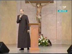 Padre Paulo Ricardo - Acampamento fortes na tribulação 25/05/2014 - YouTube