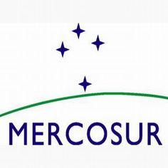 La Unión Económica Euroasiática –de Armenia, Bielorrusia, Kazajistán y Rusia– y el Mercosur están dispuestos a desarrollar la cooperación, afirmó el representante comercial ruso en Argentina, Serguéi Derkach, en una entrevista a RIA Novosti.