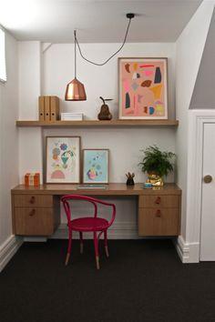 Interior Design Portfolio | Images