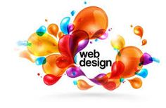 Ecommerce, responsive web design and hosting solutions. The easiest, most advanced, custom ecommerce shopping cart solution combined with incredible web design and automatic seo. Design Web, Web Design Agency, Web Design Company, Page Design, Ecommerce Webdesign, Wordpress, Website Design Services, Website Designs, Free Vector Illustration