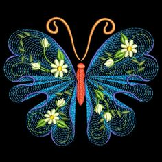 FLUTTERBY-LUV-2-30-MACHINE-EMBROIDERY-DESIGNS-AZEB