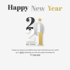 happy new year 2021 wallpaper, new year 2021 pictures, new year 2021 images download, happy new year 2021 photo hd, new year wishes 2021, new year pic Happy New Year 2021 HAPPY HOLI PHOTO GALLERY  | HINDUTREND.COM  #EDUCRATSWEB 2020-03-01 hindutrend.com https://hindutrend.com/wp-content/uploads/2020/01/holi-beautiful-girl-images.jpg