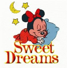 The perfect GoodNight SweetDreams SleepWell Animated GIF for your conversation. Discover and Share the best GIFs on Tenor. Lovely Good Night, Good Night Prayer, Good Night Gif, Good Night Sweet Dreams, Good Night Image, Good Night Quotes, Night Night, Minnie Mouse Pictures, Mickey Mouse Images