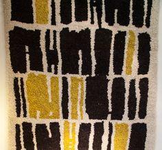 MIKADO carpet - MIKADO carpet