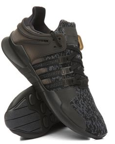 9bb98ea7b593 Find EQT SUPPORT ADV SNEAKERS Men s Footwear from Adidas  amp  more at  DrJays. Eqt