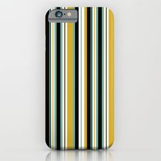 Stripes iPhone & iPod Case Free worldwide shipping + $5 off the new IPhone 6 cases until September 14, 2014