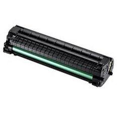 mls(TM) Re-manufacture  Premium Laser Toner Cartridges Products List  http://www.megals.com.sg/mlstoner_list1.htm