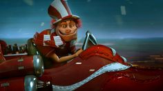 Animated Spot for Coca Cola, for the Euro Cup 2012. Directed by Carlos Lascano.  Check the Making of at: carloslascano.com/carloslascano/coke_making.html    Music by: Gogol Bordello  Director & Production Designer: Carlos Lascano