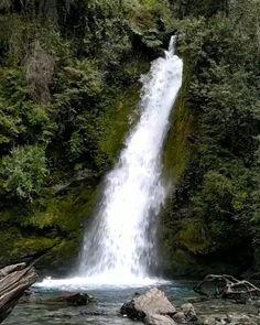 Beats Wallpaper, Waterfalls, Natural, Switzerland, Outdoor, Beautiful, World, Outdoor Spaces, Beautiful Landscapes
