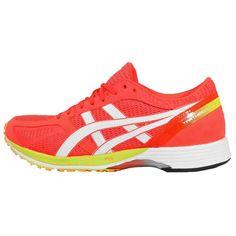 Tennis Shoes for Women. Nike.com