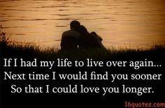 Find partner for love