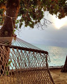 Make a cheapest trip with us to be in Zanzibar Island