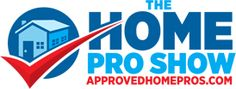 Find all our Approved Home Pros!