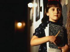 Matilda, 1996.
