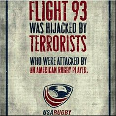 USA Rugby - copywriting - For the best rugby gear check out http://alwaysrugby.com
