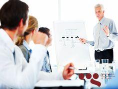 EOG SOLUCIONES LABORALES. Nuestros aspirantes pasan por un meticuloso proceso de selección que incluye evaluaciones técnicas y psicométricas, la comprobación de referencias laborales e investigación de antecedentes personales, todo con el fin de ofrecerle el mejor candidato para cubrir las necesidades de su empresa. En EOG, le garantizamos que la persona que cubra su vacante, será la mejor calificada. #reclutamientoyseleccion