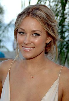 lauren conrad - luv this ♡ and her!!!!