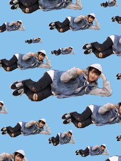 What a Changbean Kids Wallpaper, Wallpaper Iphone Cute, Kid Memes, Funny Memes, K Pop, Baby Squirrel, Lee Know, Meme Faces, Kpop Boy