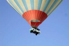 Afbeelding van http://members.quicknet.nl/e.vanes/foto_luchtballon_02.jpg.