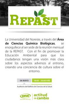 - HOY - Reunión de la REPAST #UneTampico Sitio oficial REPAST: www.facebook.com/... +info.: ow.ly/wq6iS Tel. (833) 230 3830 Une Tampico, México