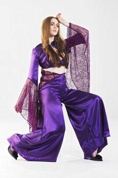 Design by Daisy Richards, Contour Fashion BA (Hons)