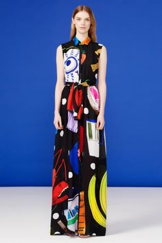 Novis - Resort 2016 - Look 5 of 21?url=http://www.style.com/slideshows/fashion-shows/resort-2016/novis/collection/5