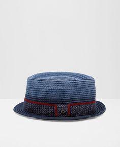 8a5ede9f181 Designer Hats for Men
