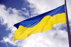Украина объявила о старте нового проекта, который больно ударит по фейкам России на Донбассе, - подробности