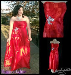 A boobtube empire fit dress with vertically pleated bust. Has an added fabric frill & silver detail under the bust for detail. From R1600 - See more at: http://www.passion4fashion.co.za/matric-dresses.html#sthash.hg4IJqJU.dpuf