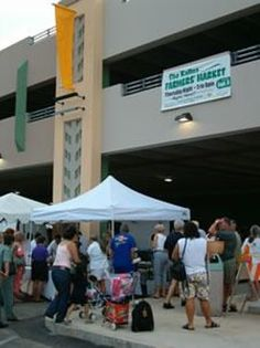 Kailua Farmers Market, Kailua: See 71 reviews, articles, and 34 photos of Kailua Farmers Market, ranked No.7 on TripAdvisor among 47 attractions in Kailua.