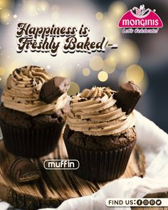 Change your mood from spicy to sweetness🥰! Head to Monginis outlet, #Chhattisgarh to grab your moody🤤 desserts. #cakeshop #bhilai #durg #raipur #bakeryshop #bakery #cakesofinstagram #birthday #muffins #dessertlover #monginis Monginis Cake RS 20 LAKH CRORE PACKAGE PHOTO GALLERY  | PBS.TWIMG.COM  #EDUCRATSWEB 2020-05-12 pbs.twimg.com https://pbs.twimg.com/media/EX0xae5UYAENBQh?format=jpg&name=small