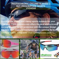 3bc8e12f5b2 Online Shopping for Cycling Glasses with Free Worldwide Shipping